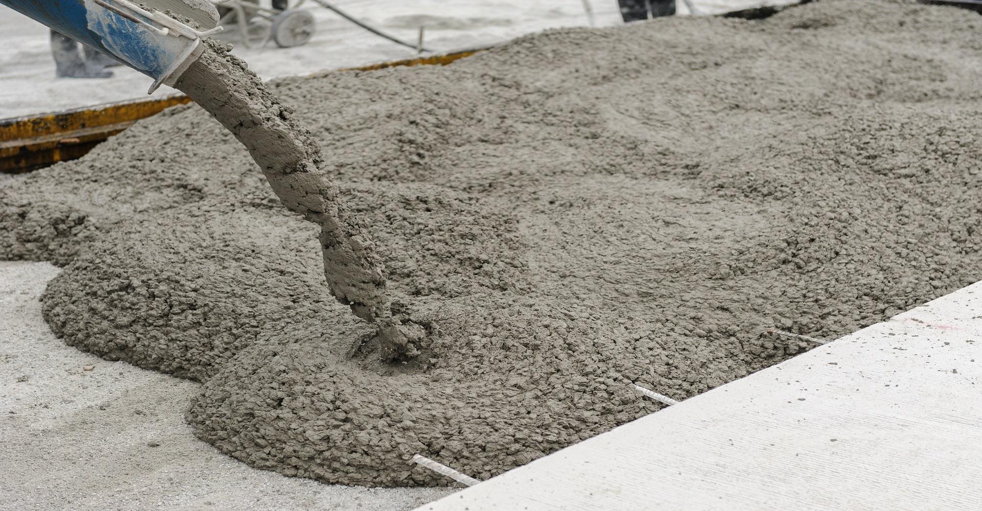 Подбор на бетонную смесь бетонная сухая смесь м300